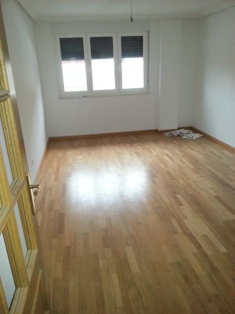 Apartamento en Villarejo de Órbigo (M56139) - foto33