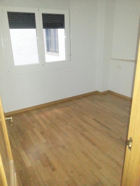 Apartamento en Villarejo de Órbigo (M56139) - foto34