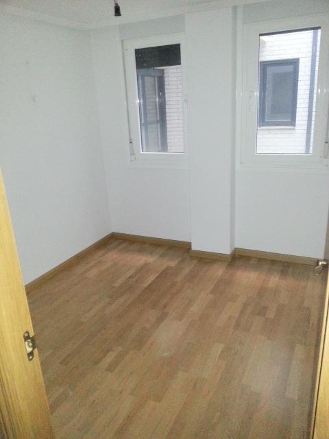 Apartamento en Villarejo de Órbigo (M56139) - foto35