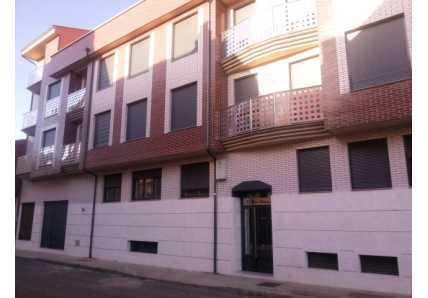 Apartamento en Villarejo de Órbigo - 0