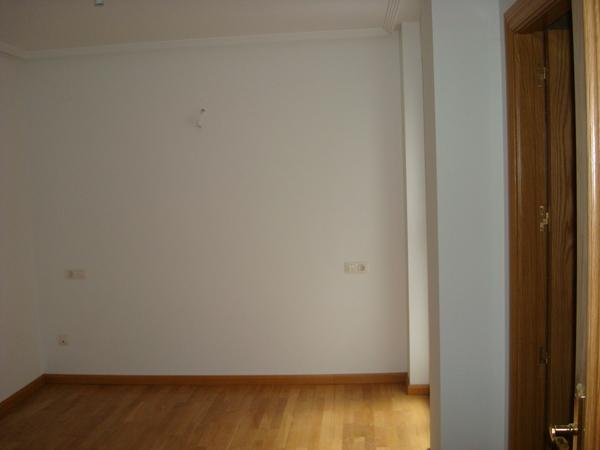 Apartamento en Villarejo de Órbigo (M56139) - foto26