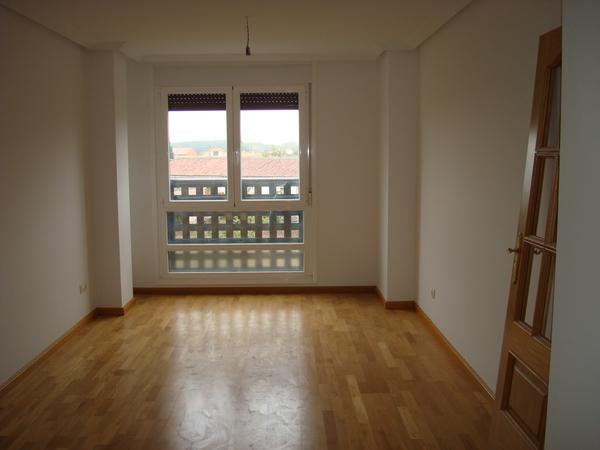 Apartamento en Villarejo de Órbigo (M56139) - foto18