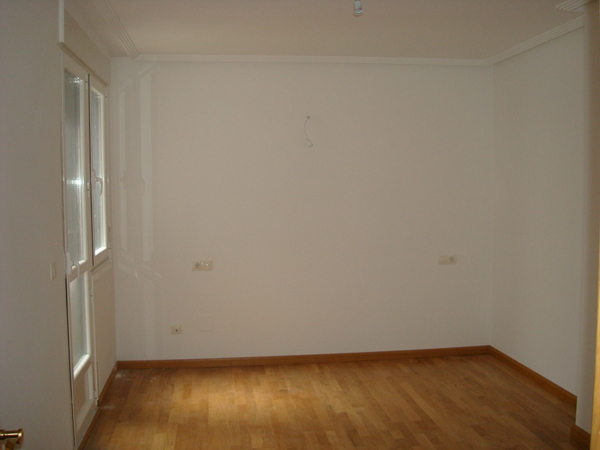 Apartamento en Villarejo de Órbigo (M56139) - foto28
