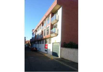 Apartamento en Villarejo de Órbigo - 1