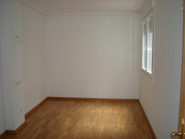Apartamento en Villarejo de Órbigo (M56139) - foto13