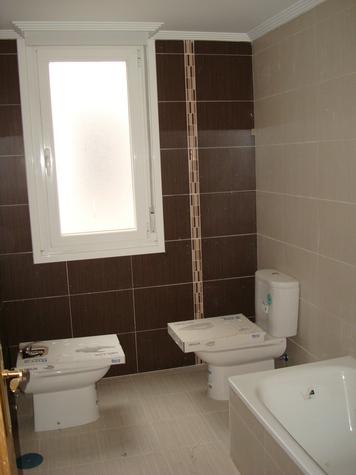 Apartamento en Villarejo de Órbigo (M56139) - foto21