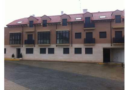 Apartamento en Cabez�n de Pisuerga (M56489) - foto10