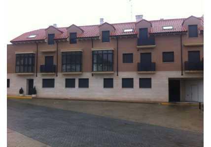 Apartamento en Cabezón de Pisuerga (M56487) - foto10