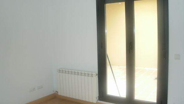 Apartamento en Cabez�n de Pisuerga (M56488) - foto6
