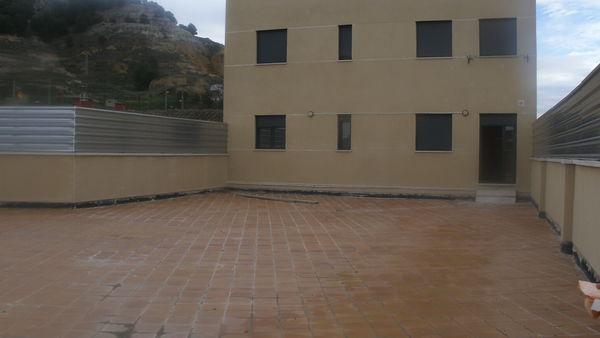 Apartamento en Cabez�n de Pisuerga (M56488) - foto8