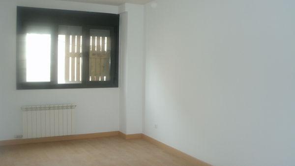 Apartamento en Cabez�n de Pisuerga (M56489) - foto3