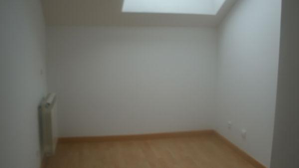 Apartamento en Cabez�n de Pisuerga (M56489) - foto7