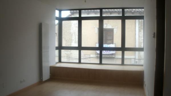 Apartamento en Cabez�n de Pisuerga (M56488) - foto2