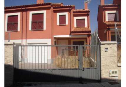 Apartamento en Navalperal de Pinares (M56046) - foto2