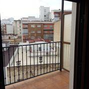Piso en Ciudad Real (C/ Alarcos) - foto12