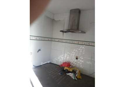 Apartamento en Poblete - 1