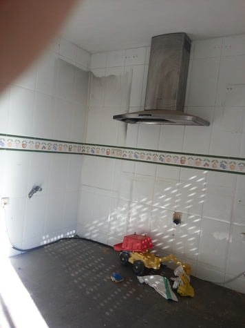 Apartamento en Poblete (21455-0001) - foto2