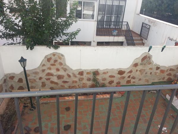 Apartamento en Poblete (21455-0001) - foto3