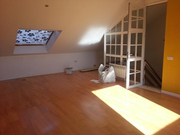 Apartamento en Poblete (21455-0001) - foto4