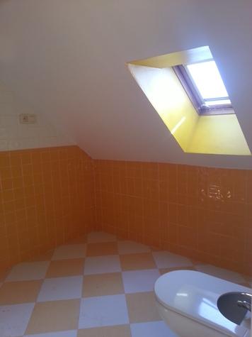 Apartamento en Poblete (21455-0001) - foto5