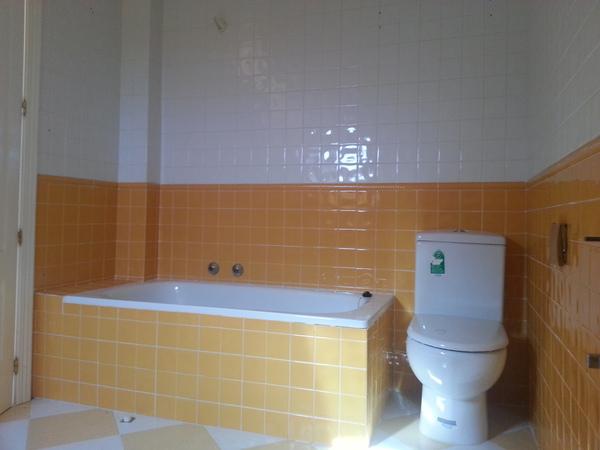 Apartamento en Poblete (21455-0001) - foto6