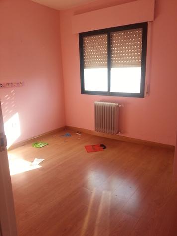 Apartamento en Poblete (21455-0001) - foto7