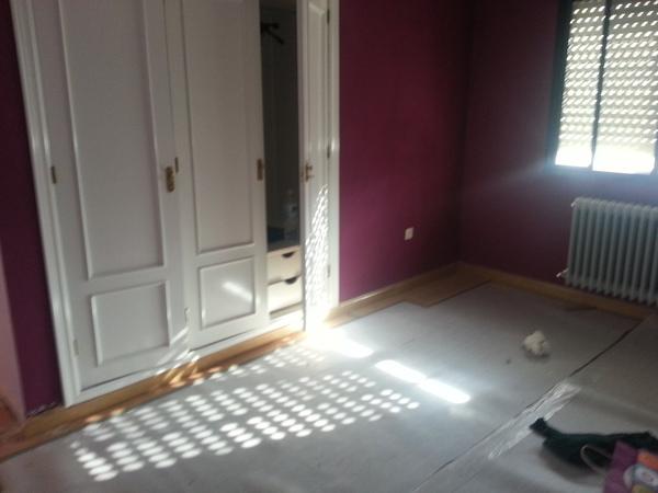 Apartamento en Poblete (21455-0001) - foto8