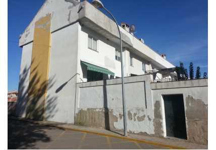 Apartamento en Poblete (21455-0001) - foto10