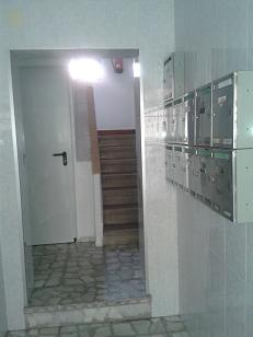 Apartamento en Madrid (22655-0001) - foto5