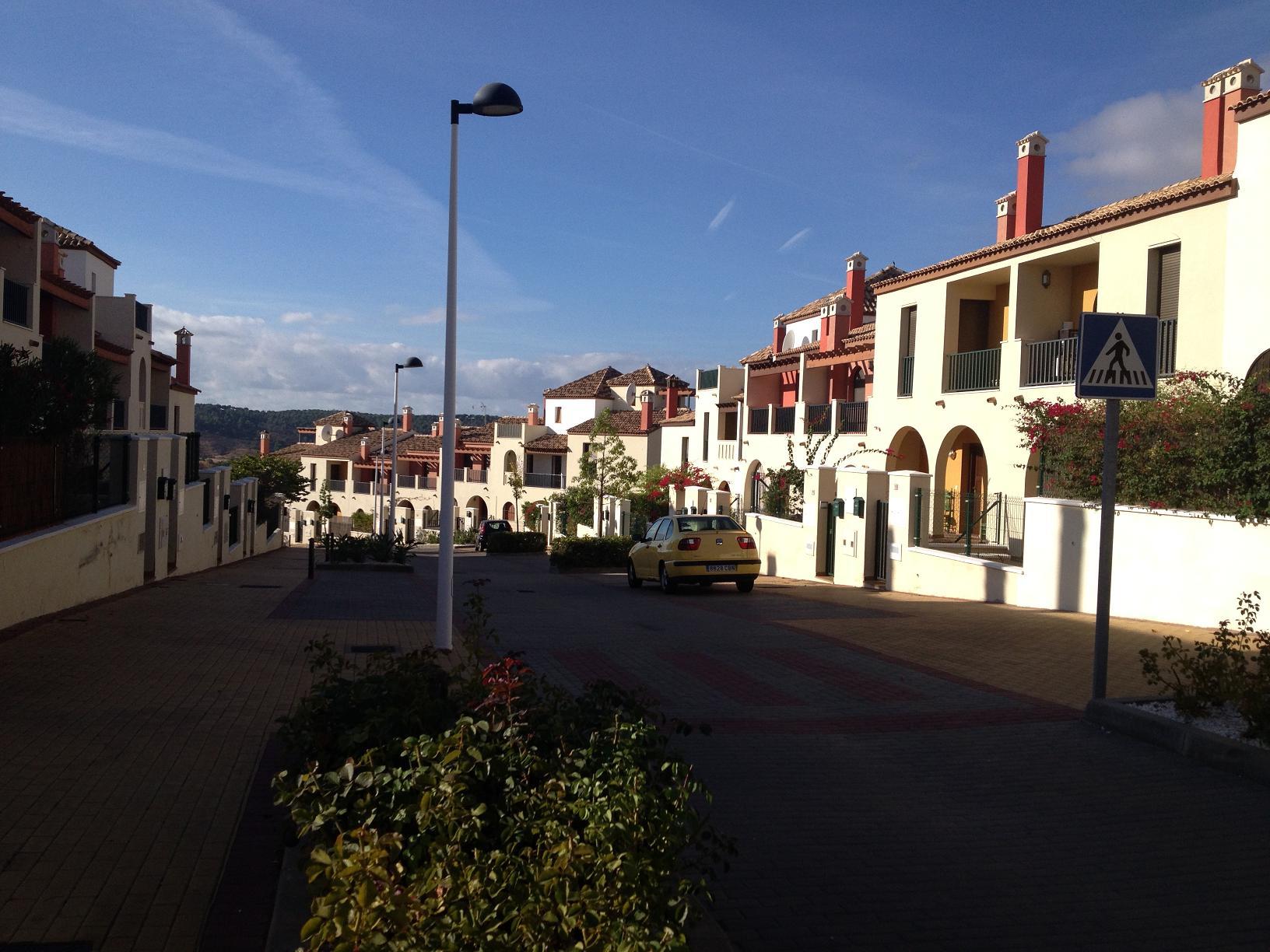 Garaje en Medina de Pomar (22730-0001) - foto4