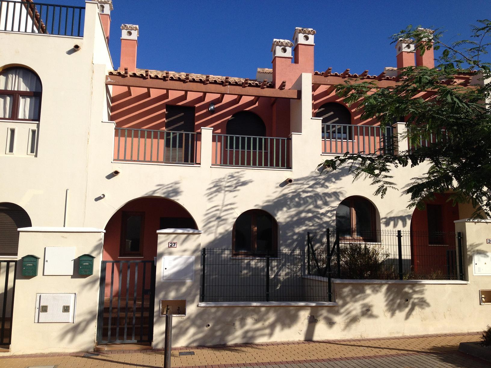 Garaje en Medina de Pomar (22730-0001) - foto3