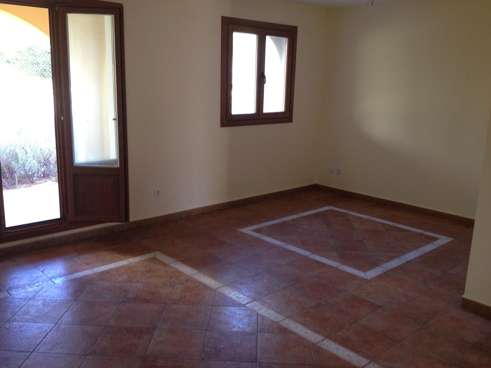 Garaje en Medina de Pomar (22730-0001) - foto5