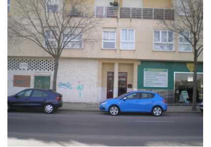 Dúplex en Badajoz (21487-0001) - foto10