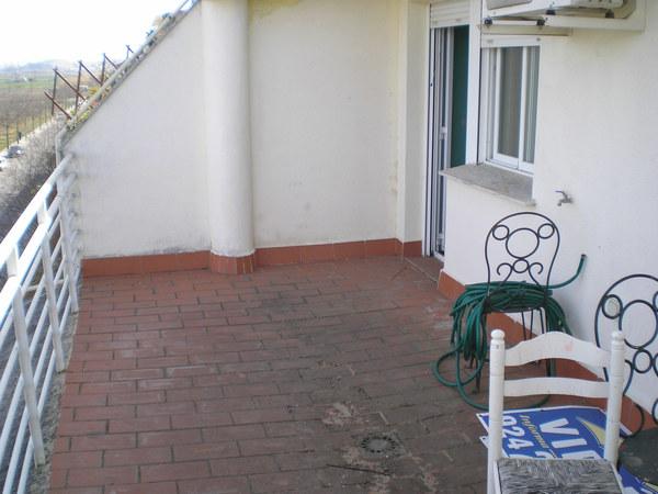 Dúplex en Badajoz (21487-0001) - foto8