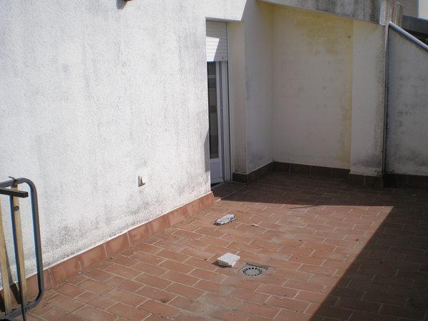 Dúplex en Badajoz (21487-0001) - foto9