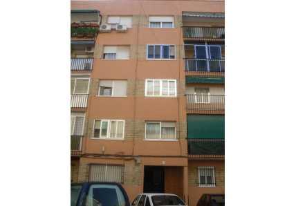 Apartamento en Parla (21489-0001) - foto8