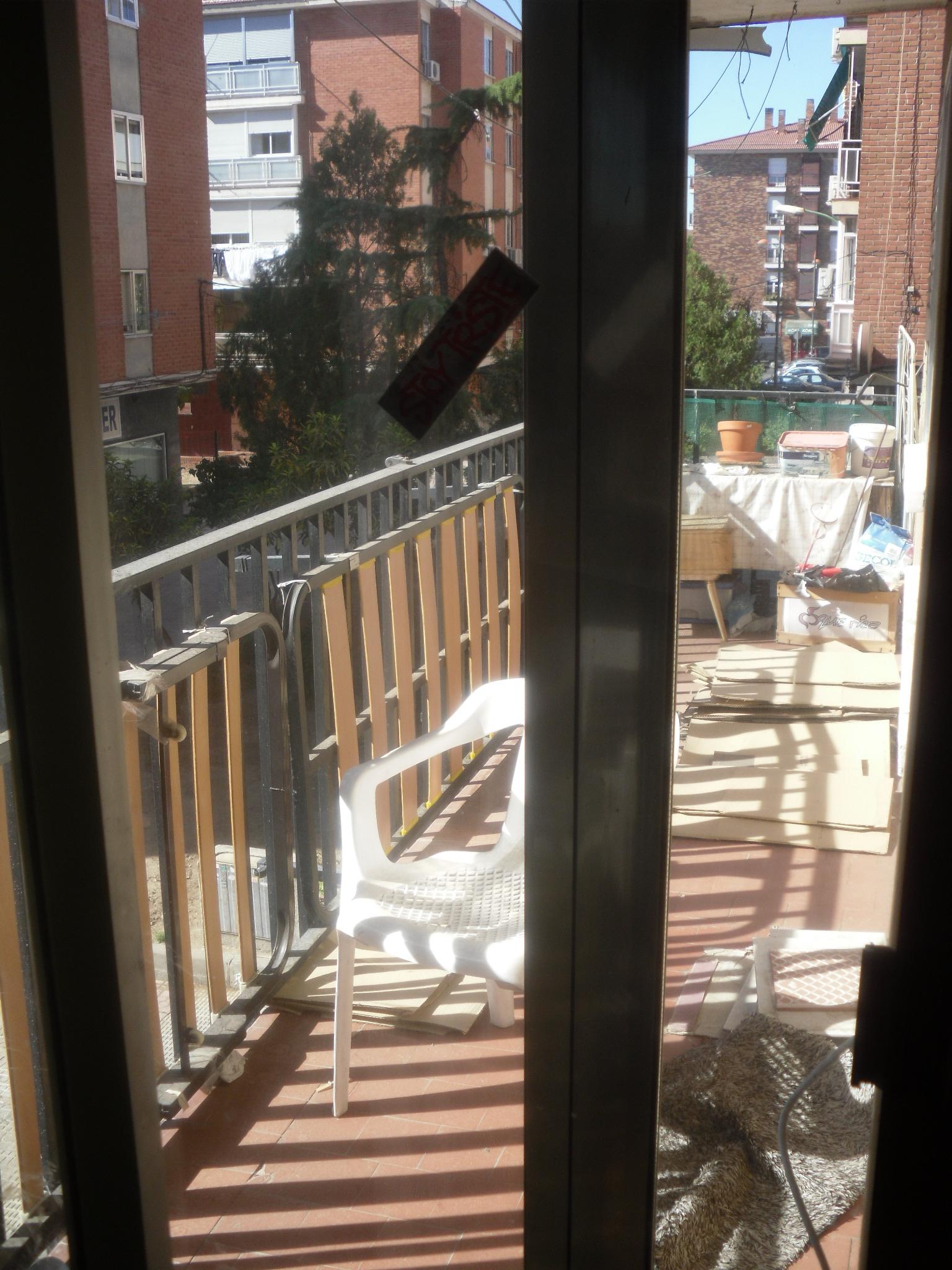 Apartamento en Parla (21489-0001) - foto1