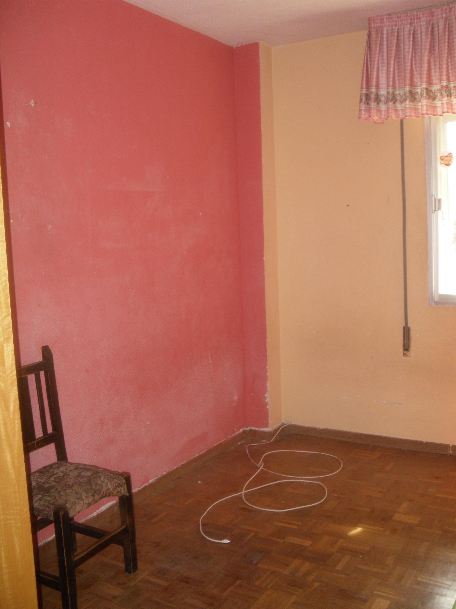 Apartamento en Parla (21489-0001) - foto3