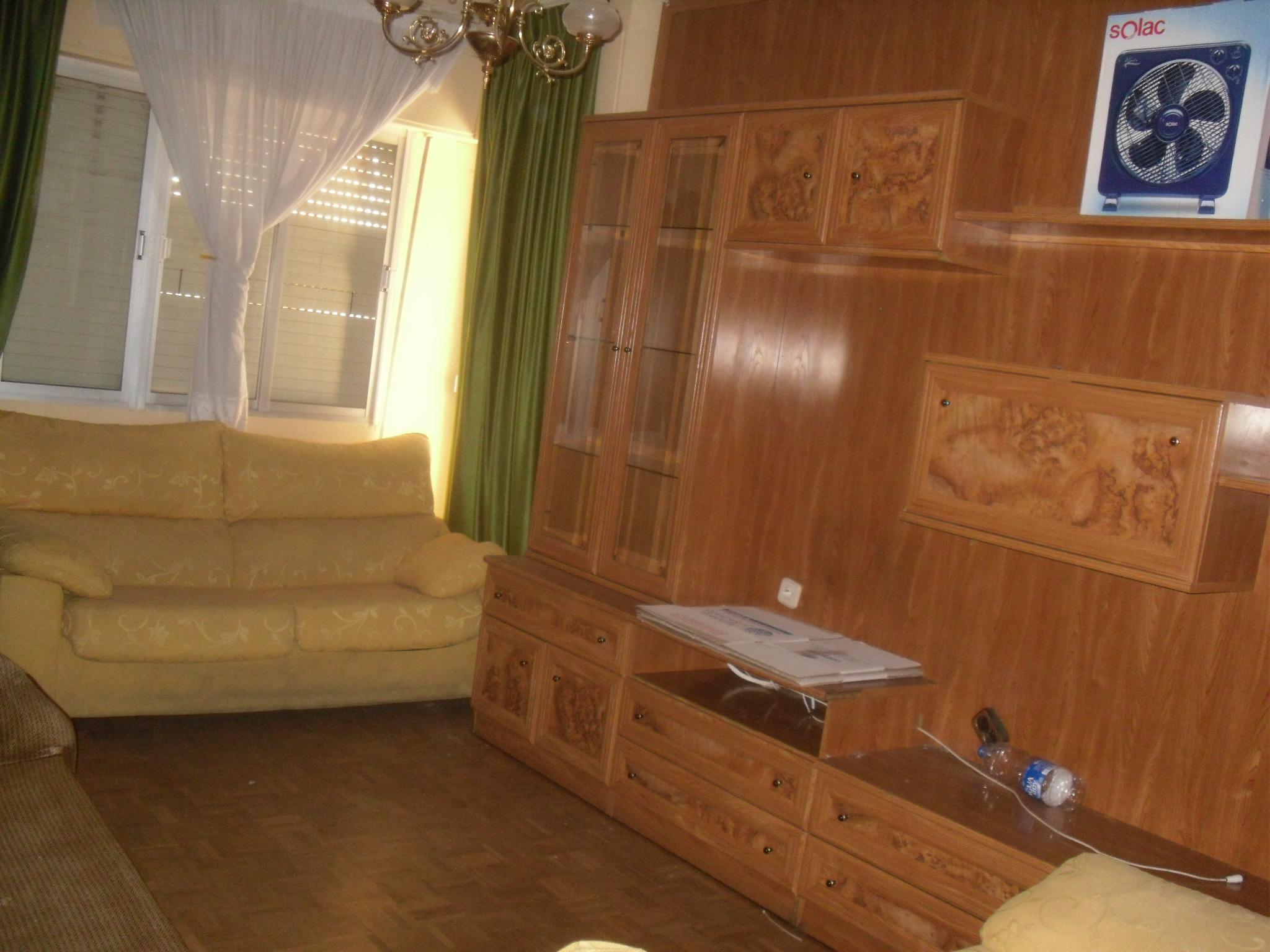 Apartamento en Parla (21489-0001) - foto4