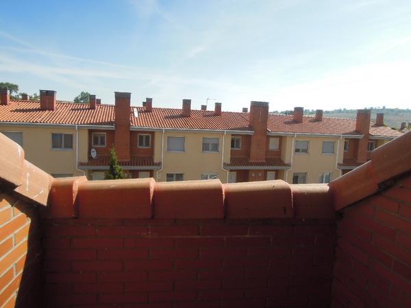Piso en Fuensalda�a (21510-0001) - foto8