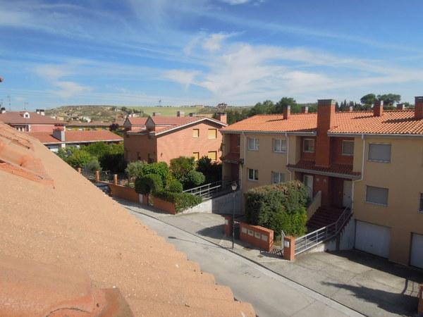 Piso en Fuensalda�a (21510-0001) - foto9