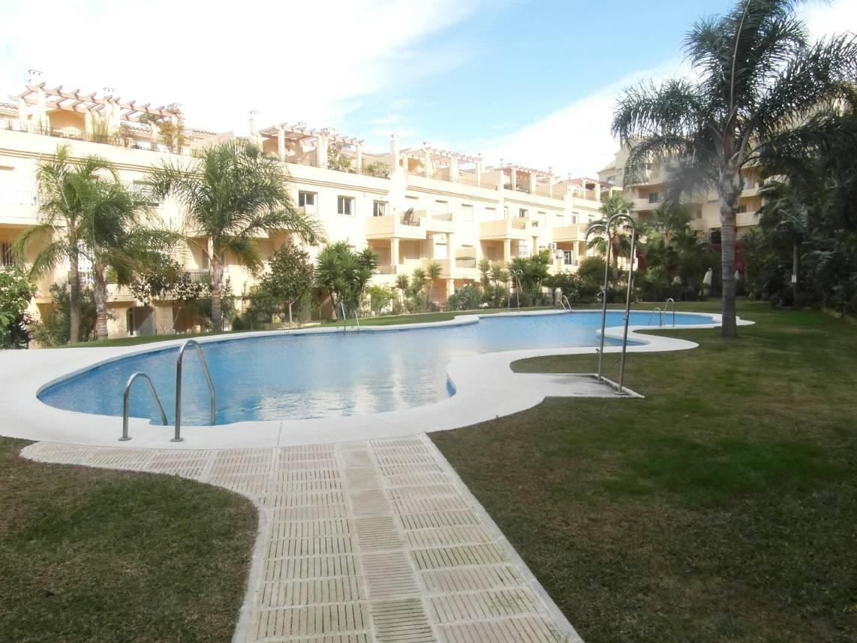 Apartamento en Manilva (21558-0001) - foto4