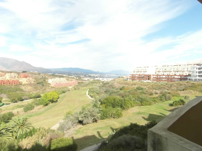 Apartamento en Manilva (21558-0001) - foto7