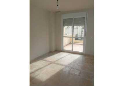Apartamento en Manilva (21558-0001) - foto8