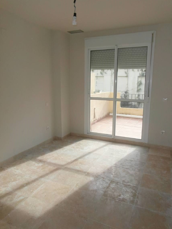 Apartamento en Manilva (21558-0001) - foto0