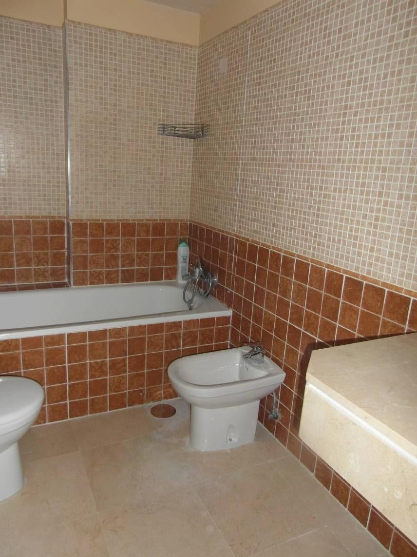 Apartamento en Manilva (21558-0001) - foto2