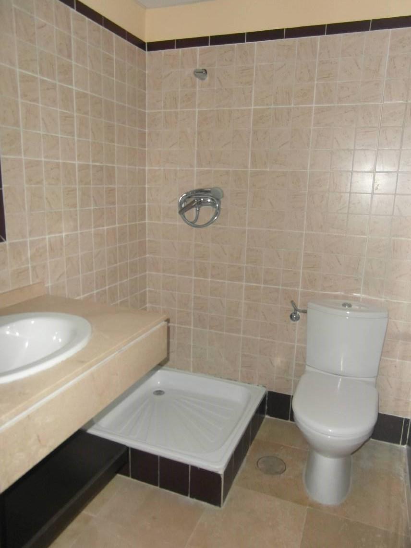 Apartamento en Manilva (21558-0001) - foto3