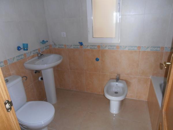 Apartamento en Almoradí (M55685) - foto25