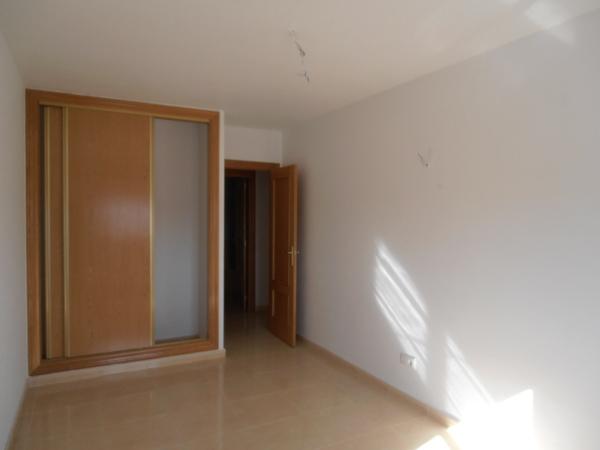 Apartamento en Almoradí (M55685) - foto16