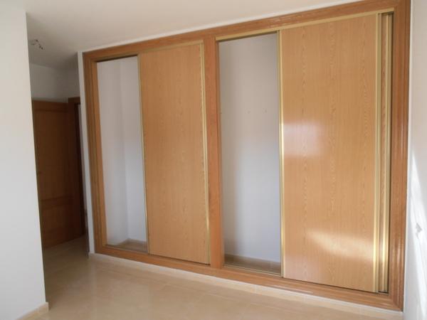 Apartamento en Almoradí (M55685) - foto18